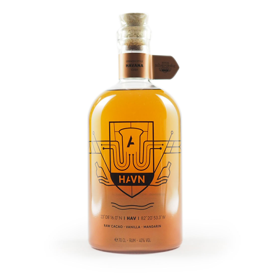 havn-rum-havana_front-luxury-for-men
