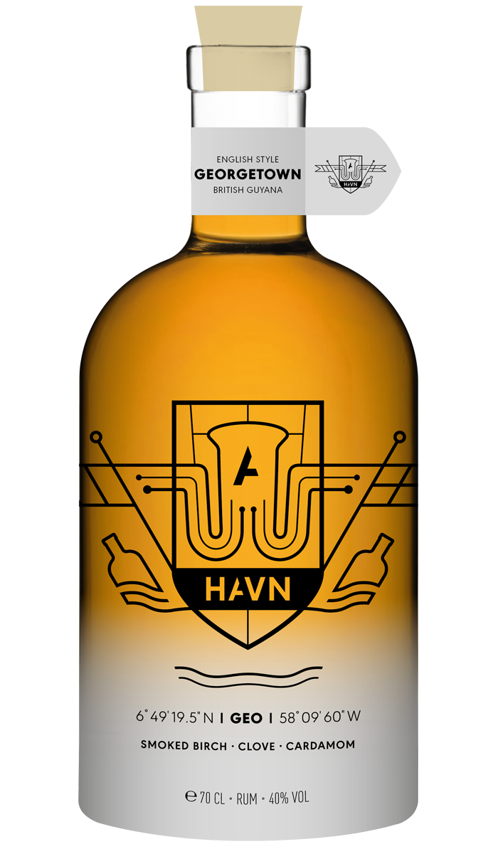 havn-spirits-rum-geo-georgetown-bottle