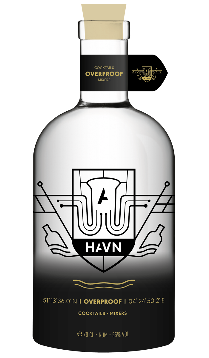 havn-spirits-rum-overproof-bottle